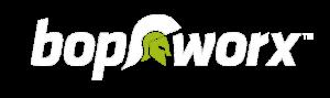 bopworx-logo