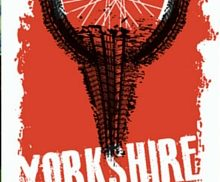Yorkshire True Grit Logo
