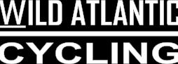 Wild Atlantic Cycling